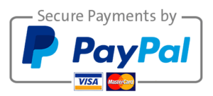 Manor move from Santander to Paypal - Manor Estates Housing Association
